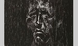 helio schonmann museu olho latino gravura curadoria paulo cheida sans